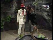 November 16, 1986 Wrestling Challenge.00023