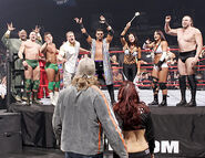 November 7, 2005 Raw.9