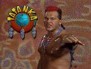 October 24, 1992 WWF Superstars of Wrestling 15
