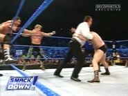 October 29, 2005 WWE Velocity results.00015