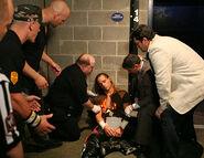 Raw-30-4-2007.11