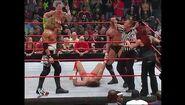 September 4, 2006 Monday Night RAW results.00026