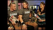 Smackdown-17March2006-25
