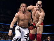 Smackdown-1September05-3