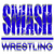 Smash Wrestling logo