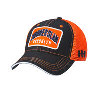 SummerSlam 2018 Trucker Hat