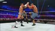 The Best of WWE 10 Greatest Matches From the 2010s.00029