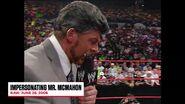 Triple H's Most Memorable Segments.00024