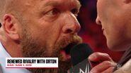 Triple H's Most Memorable Segments.00048