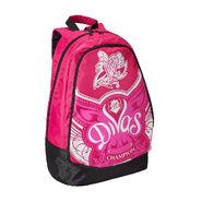 WWE Divas Championship Backpack