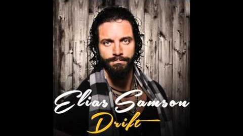 "WWE Elias Samson Official Theme Song ""Drift"" by CFO$ (With Download Link)"