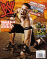 WWE Magazine March 2008 Issue.jpg