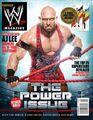 WWE Magazine September 2013.jpg