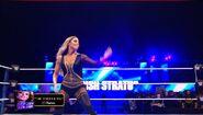 WWE Music Power 10 - October 2018 5