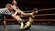 WWE United Kingdom Championship Tournament 2018 - Night 2.5