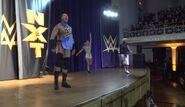 WrestleMania Monday (WWE 24).00010