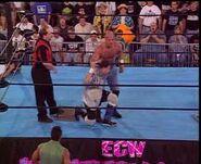 Wrestlepalooza 1998.00004