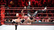 1.23.17 Raw.7