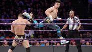 10-10-16 Raw 60