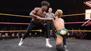 10-11-17 NXT 7