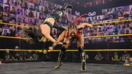 10-21-20 NXT 19