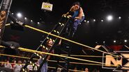 11-13-19 NXT 42