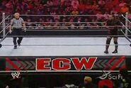 12.2.08 ECW.00016