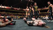2-13-19 NXT 27