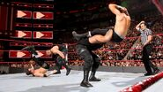 4-30-18 Raw 9