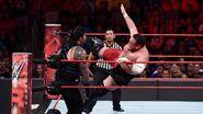 6-19-17 Raw 33