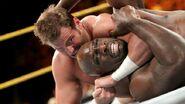 6-21-11 NXT 18
