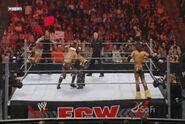 7.15.08 ECW.00013