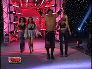 8-28-07 ECW 5