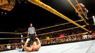 8-9-11 NXT 6
