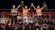 9-11-19 NXT UK 24