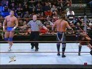 April 13, 2008 WWE Heat results.00016