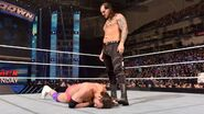 April 28, 2016 Smackdown.17