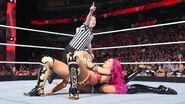 April 4, 2016 Monday Night RAW.17