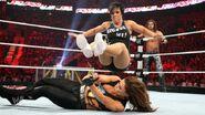 April 4 2011 Raw.29