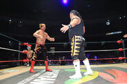 CMLL Super Viernes (January 11, 2019) 14