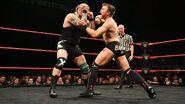 December 5, 2018 NXT UK results.2 19