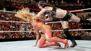 February 15, 2016 Monday Night RAW.31
