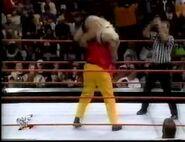 February 20, 1999 WWF Shotgun Saturday Night.00006