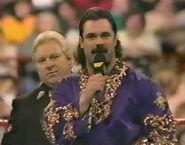 February 6, 1988 WWF Superstars of Wrestling.00001