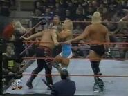 February 9, 1998 Monday Night RAW.00009