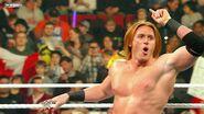 Heath slater NXT