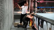 Hell in a Cell 2017 44