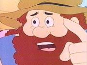 Hillbilly Jim 9