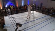 January 7, 2017 WCWC on PDX-TV 1