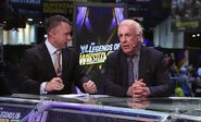 Legends of WrestleMania (Network show).00005